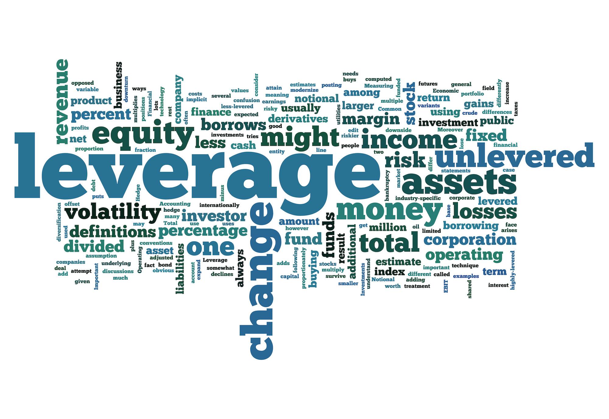 appraisal-ecomoncs-Third-Party-Valuation-Services