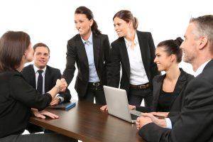 appraisal-economics-suits