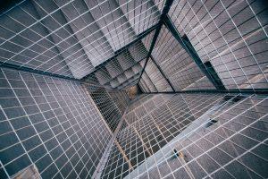 appraisaleconomics-building