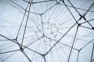 appraisaleconomics-wires