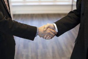 handshake-appraisal-economics