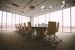 meeting-appraisal-economics
