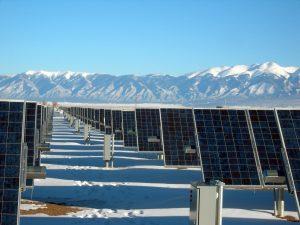 solar-panel-array-appraisal-economics