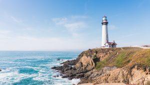 appraisal-economics-lighthouse