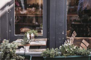 appraisal economics restaurant blog