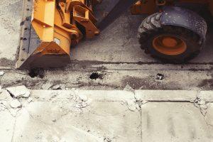 appraisal economics heavy machinery blog