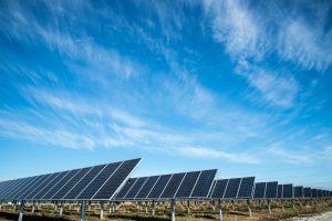 appraisal economics solar farm blog
