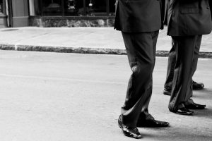 appraisal economics family limited partnership blog