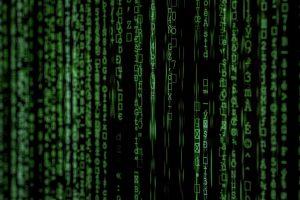 appraisal economics AI blog
