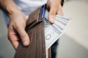 appraisal economics new tax law blog