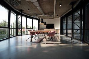 appraisal economics planning is key blog