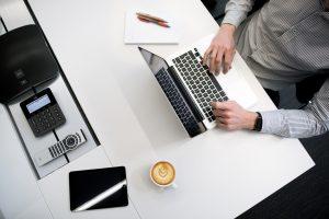 appraisal economics business and tax blog