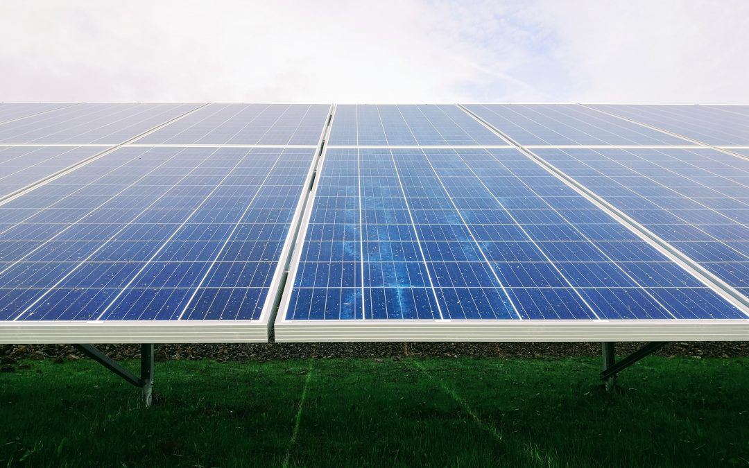 How Solar Companies Can Generate More Value
