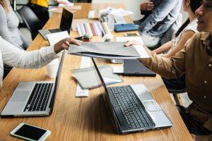 appraisal economics ESPP blog