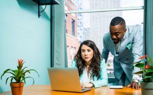appraisal economics convertible securities blog