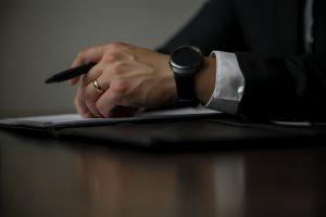 appraisal economics increase portfolio valutation blog