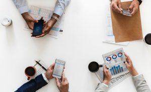 appraisal economics out of court deb blog