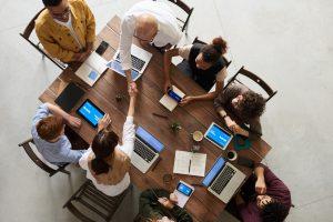 appraisal economics not-for-profit blog