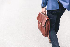 appraisal economics partner buyout blog