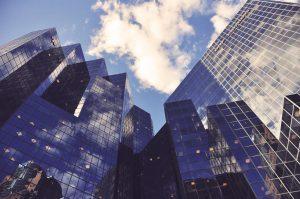 appraisal economics goodwill blog