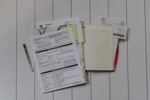 appraisal economics tax nuances blog