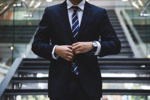 appraisal economics hedge fund blog