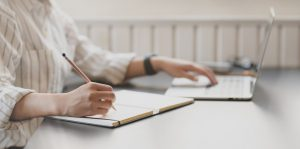 appraisal economics goodwill impairment blog