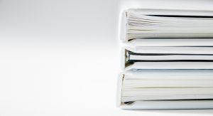 appraisal economics M&A blog