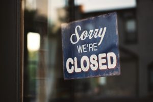appraisal economics hertz bankruptcy blog