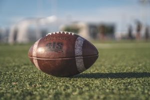 appraisal economics sport franchise valuation blog