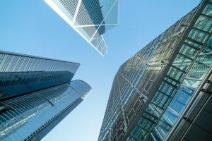 appraisal economics REITs blog