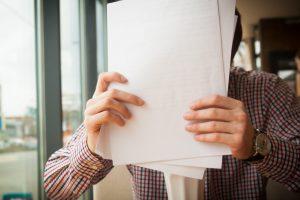 appraisal economics estate planning blog