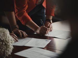 appraisal economics freeze partnerships blog