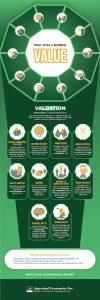 APPRAISAL ECONOMICS-Infographic-Business Value_2