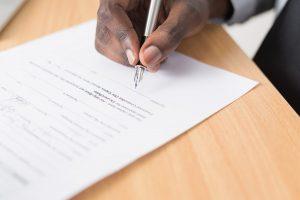 appraisal economics promissory notes