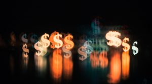 appraisal economics short squeeze blog