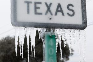 appraisal economics texas snow blog