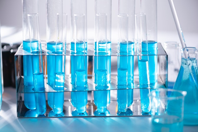 Biotech Companies Rely Heavily on Valuation Reports for Capital Raising Efforts