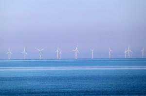 appraisal economics offshore wind park blog
