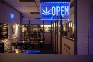 appraisal economics cannabis growth blog